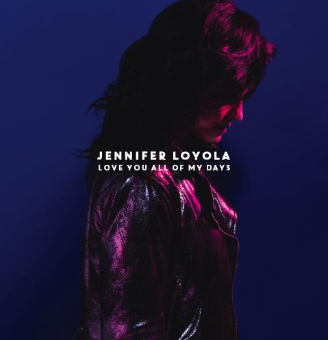 Jennifer Loyola_Instagram Profile Picture_Single.jpg