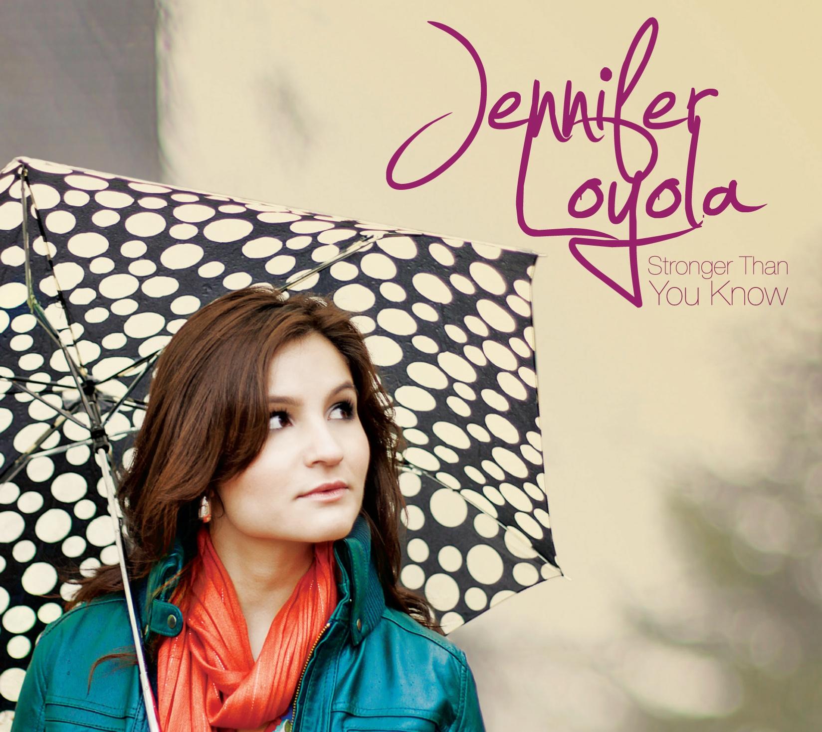Jenn_Album_Final.jpg