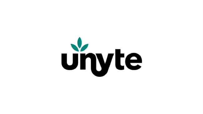 1645_unyte1.png