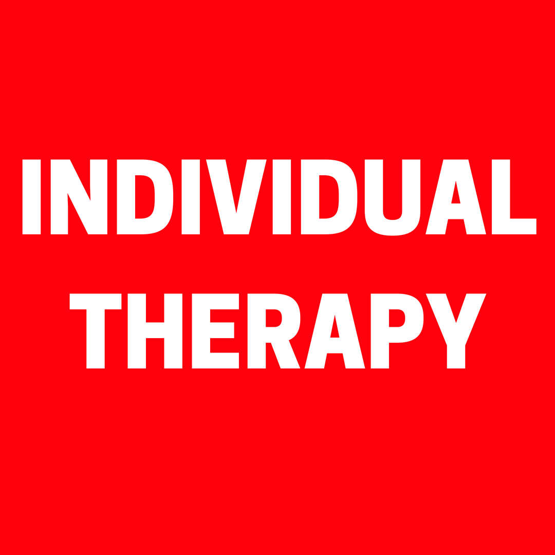 INDTHERAPY.png