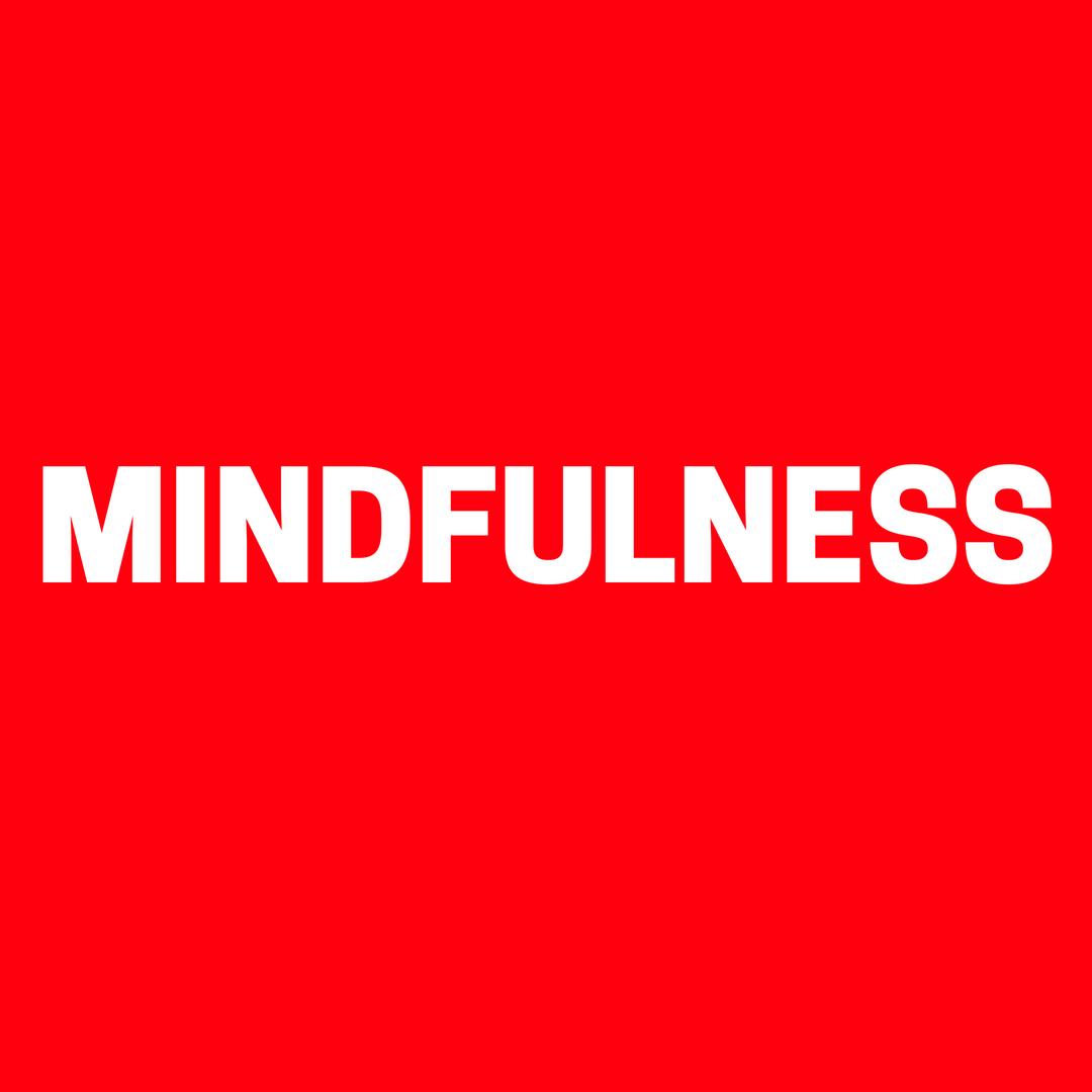 MINDFULNESS 3.0.png