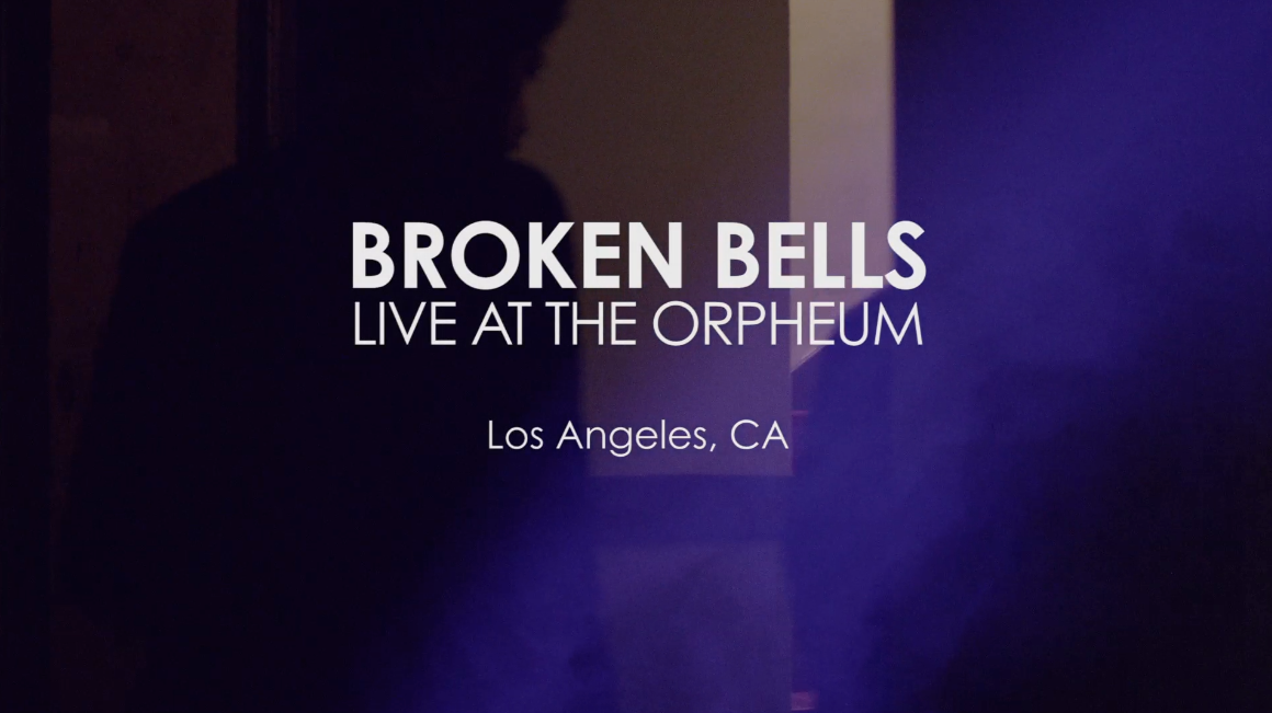 brokenbellsorpheum