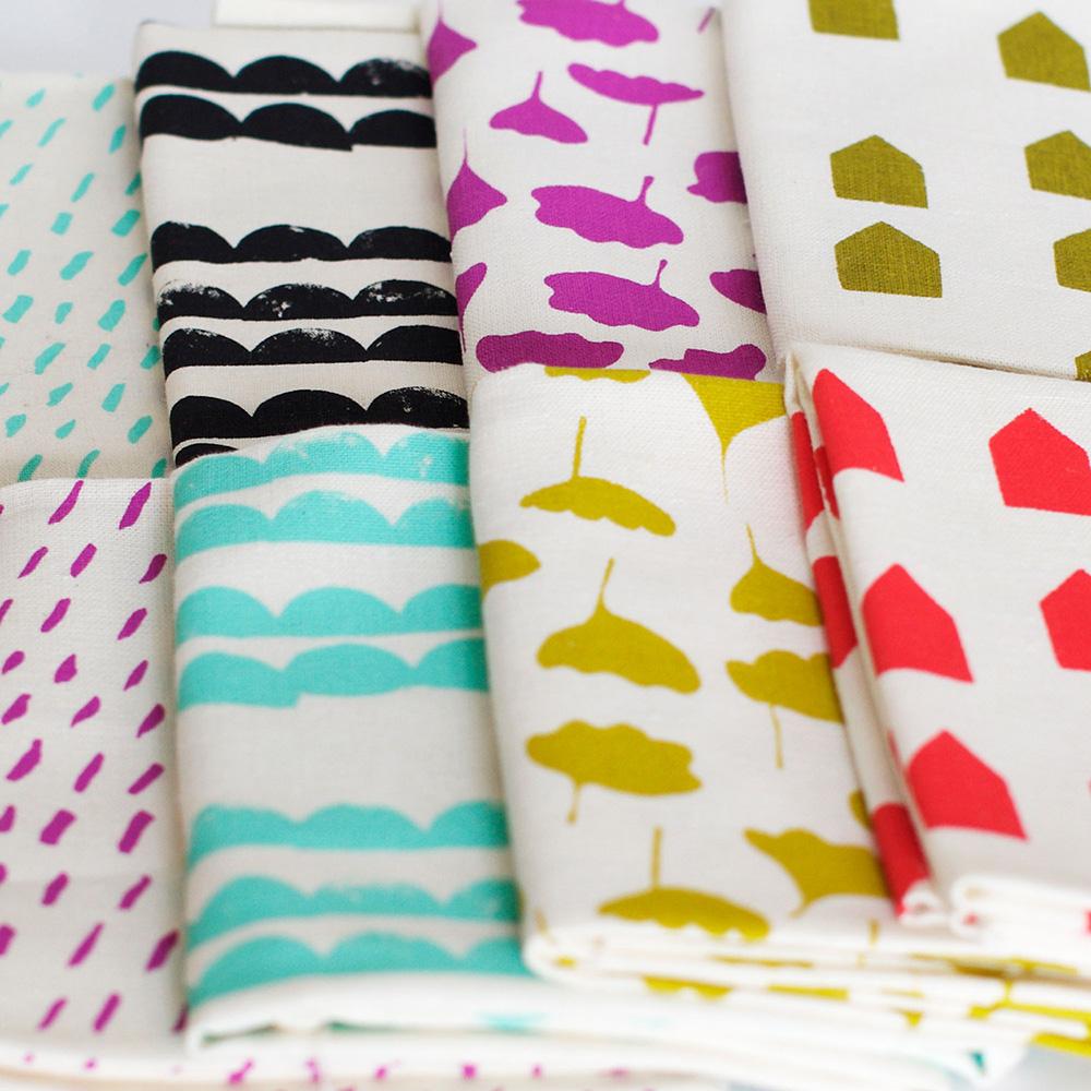 product-fabric.jpg