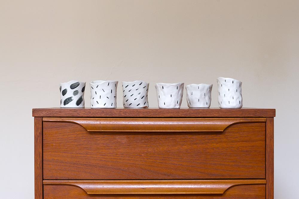 product-ceramics.jpg