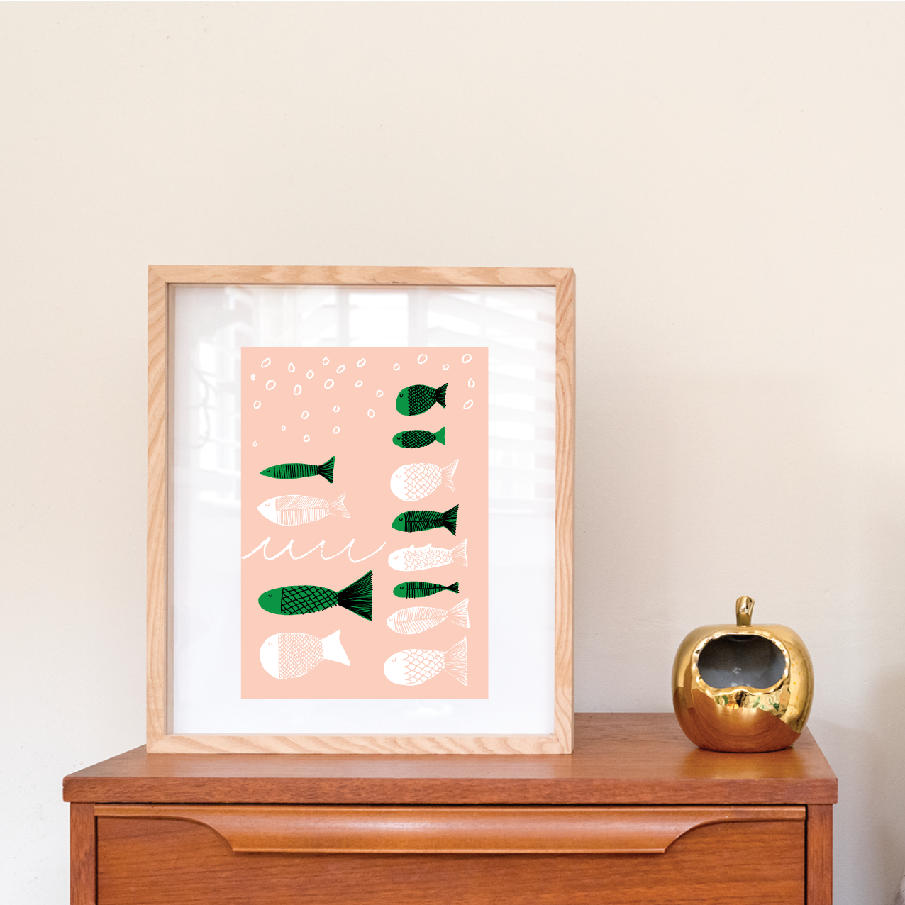 FISH_PRINT_PHOTO_2000.png