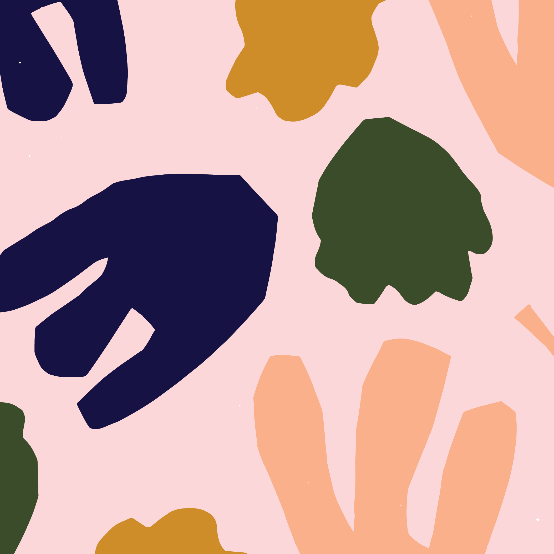 181015_4.png