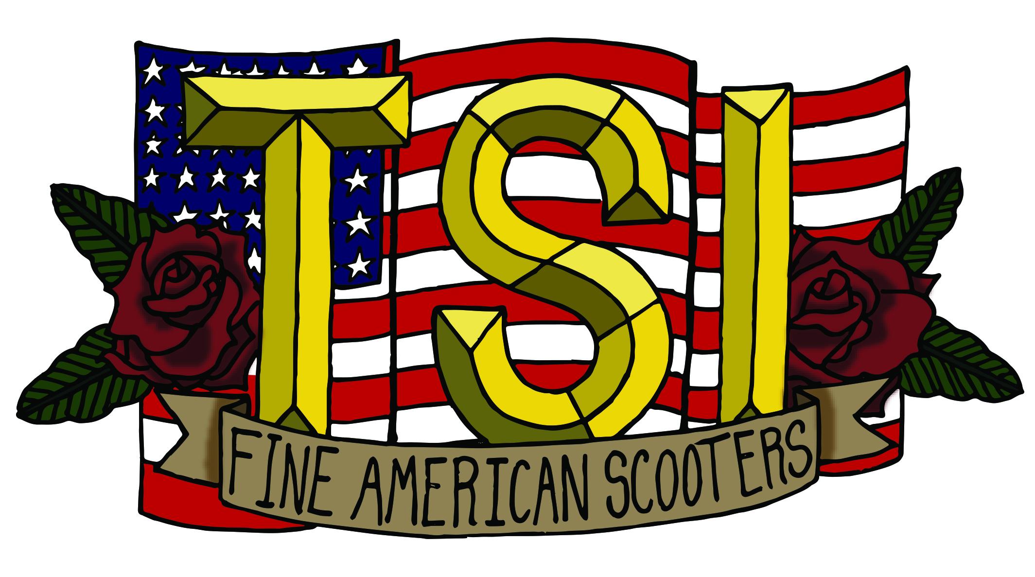 tsi-flag.jpg