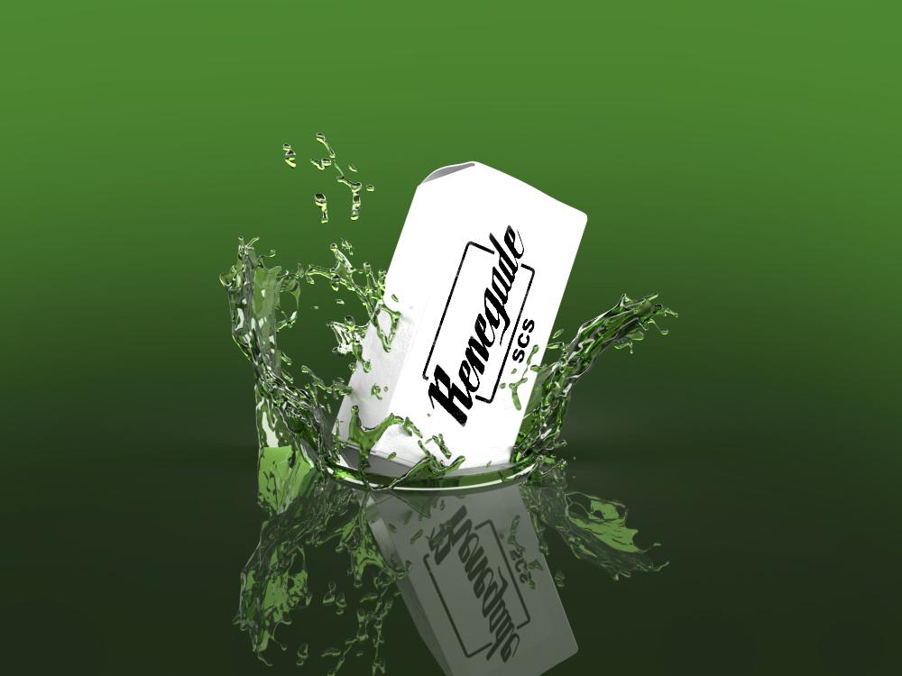 Renegade-Box.JPG