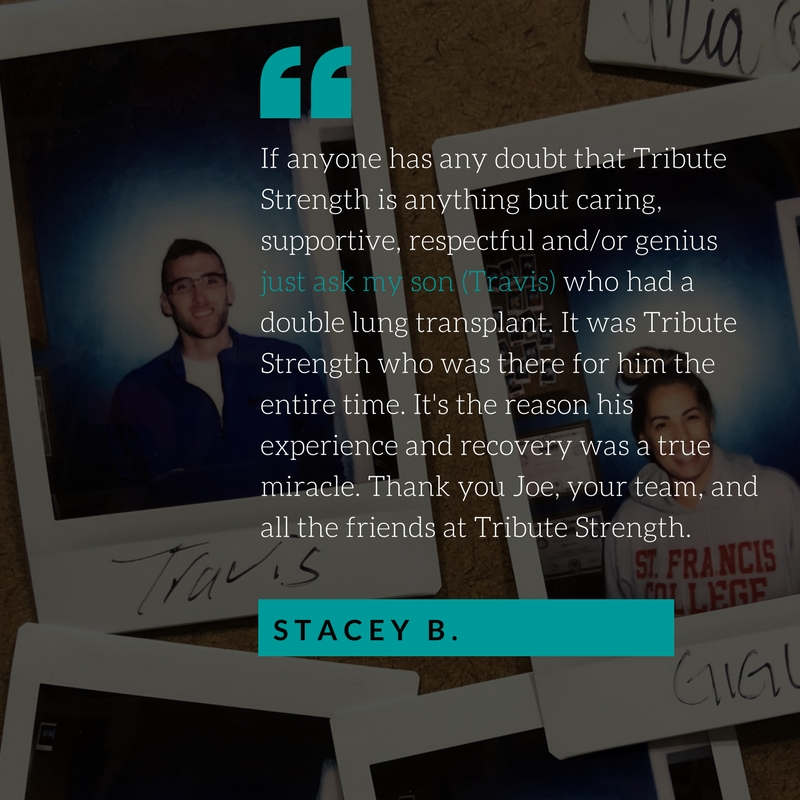 Stacey (Travis) Quote (1).jpg