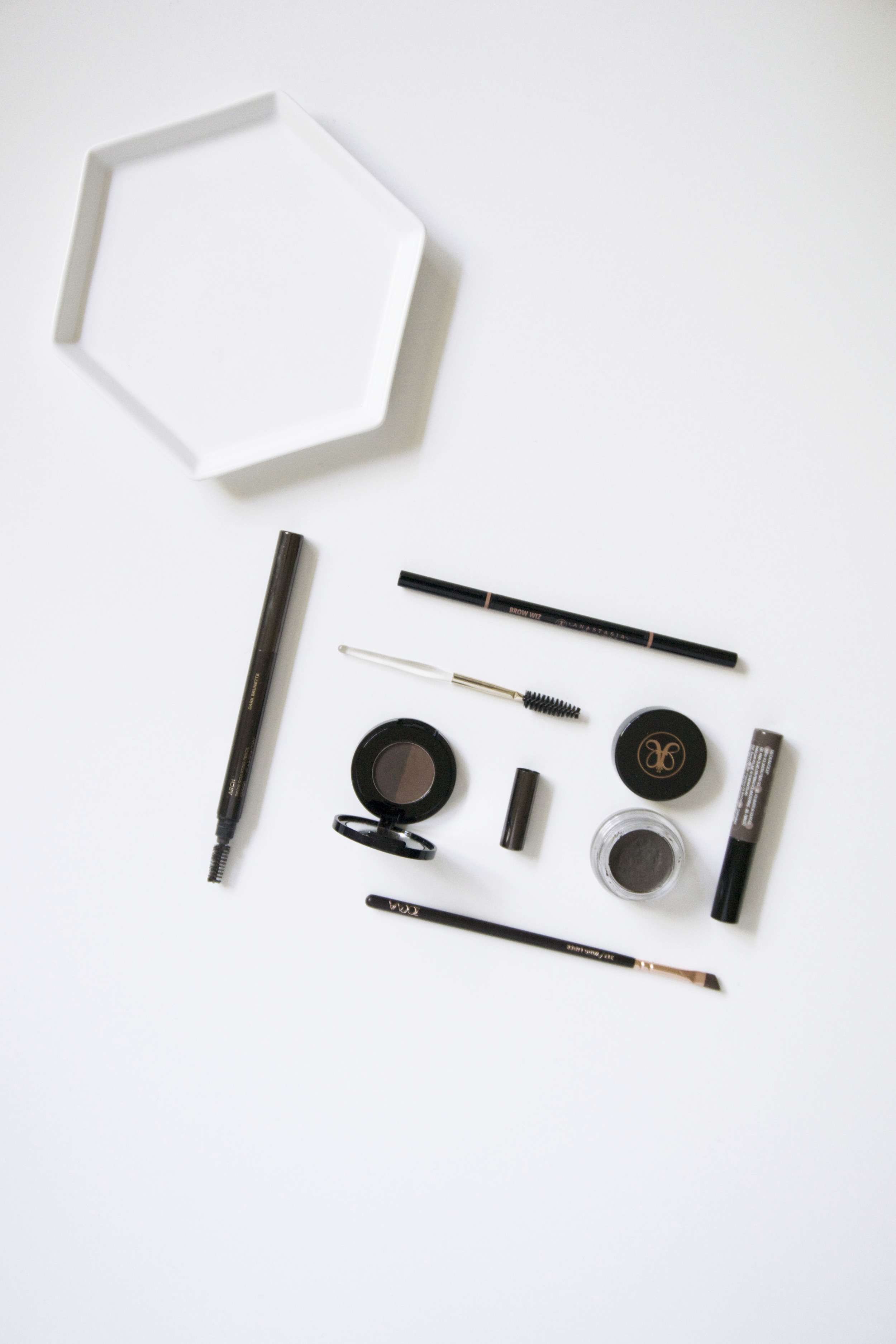All-About-Brows-2