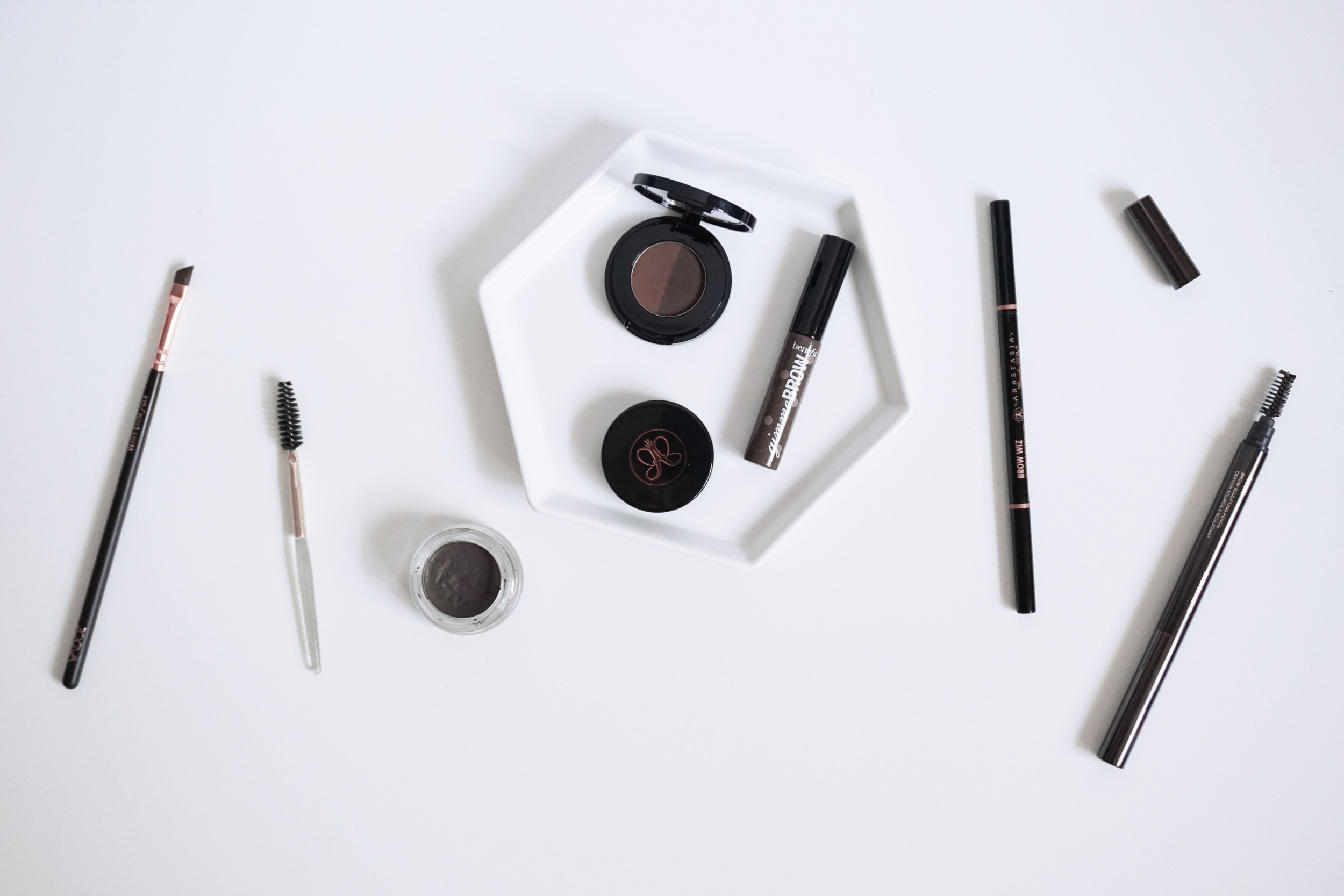 All-About-Brows