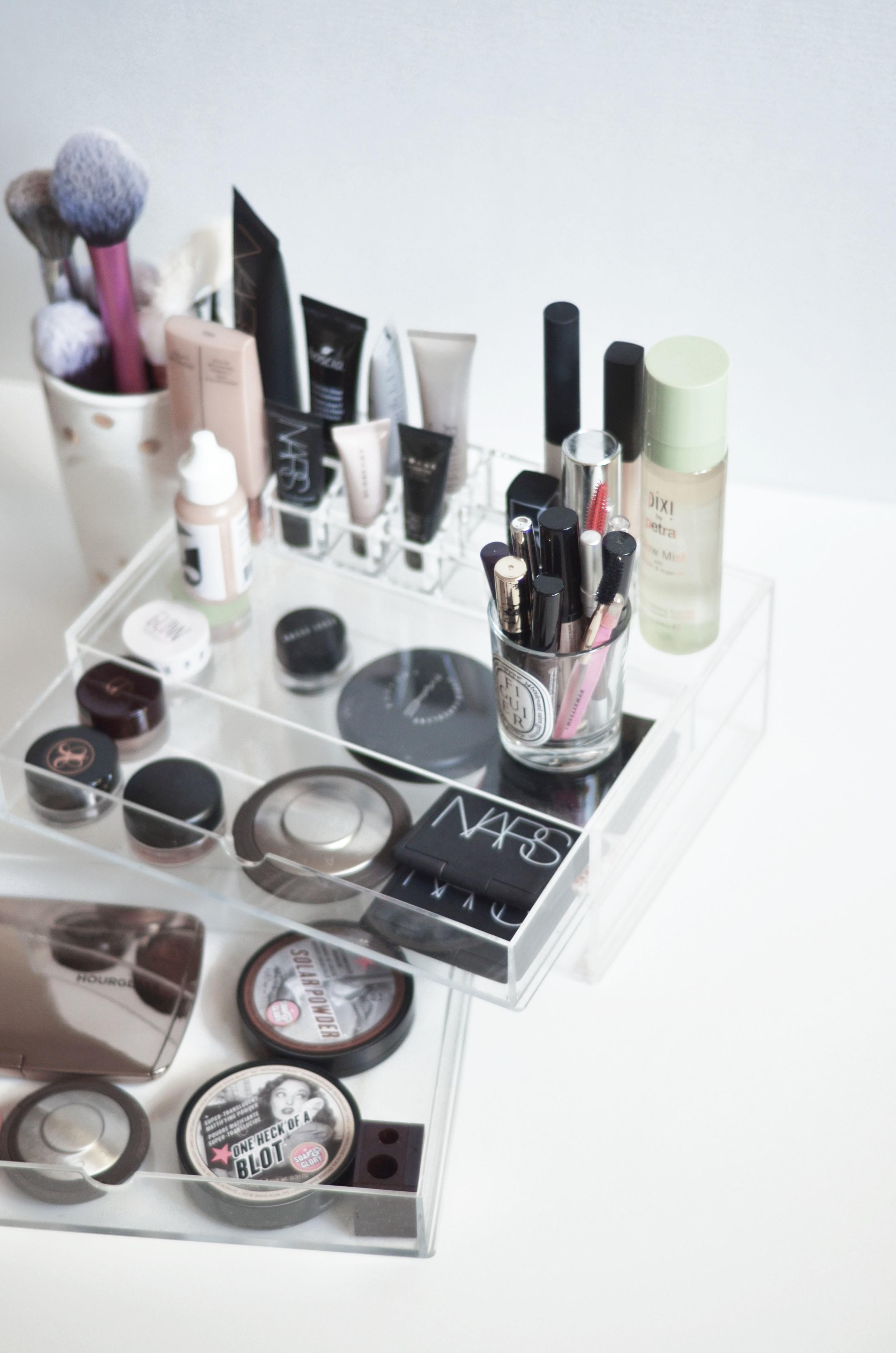 Makeup Storage 3.jpg