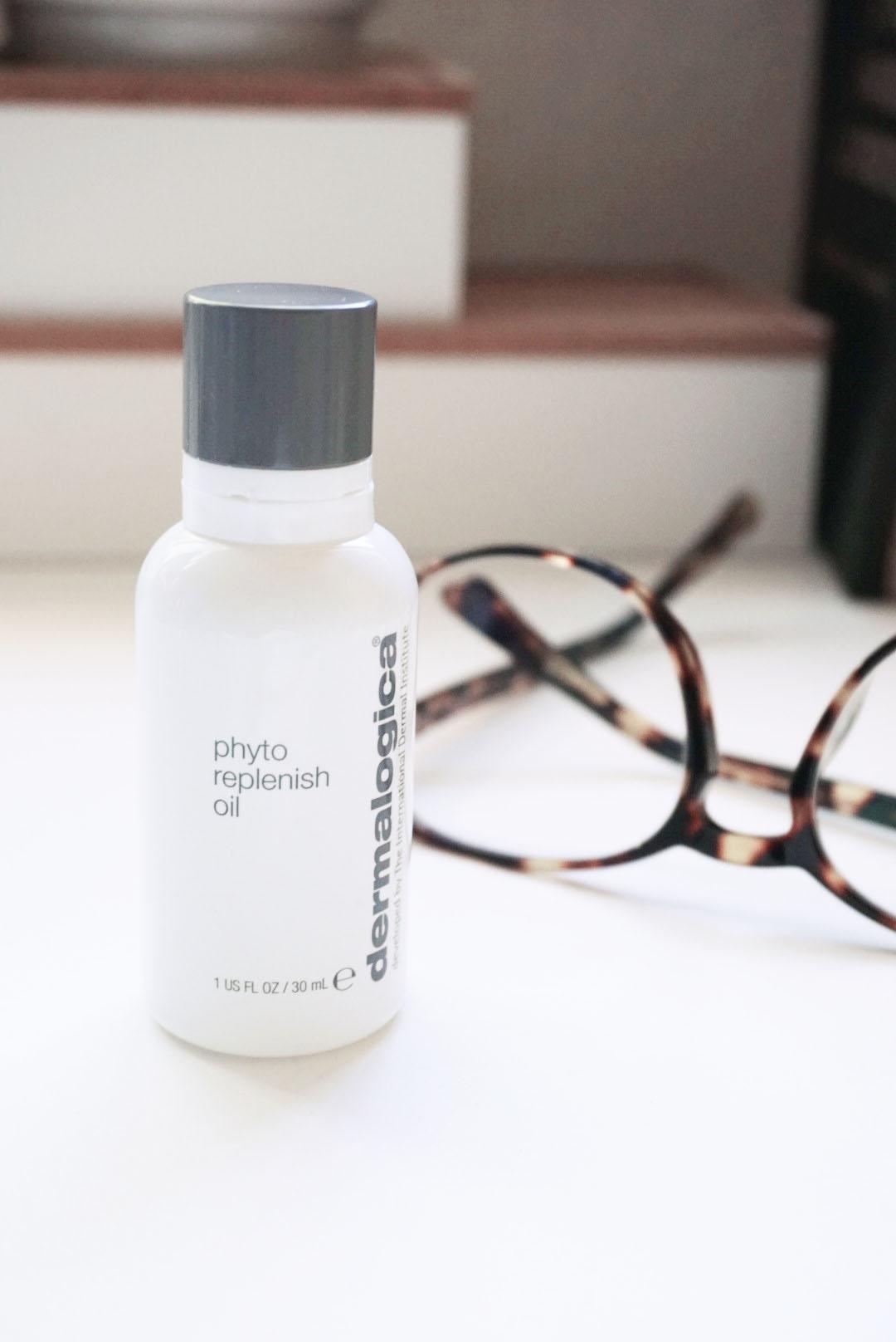 Dermalogica-Phyto-Replenish-Oil