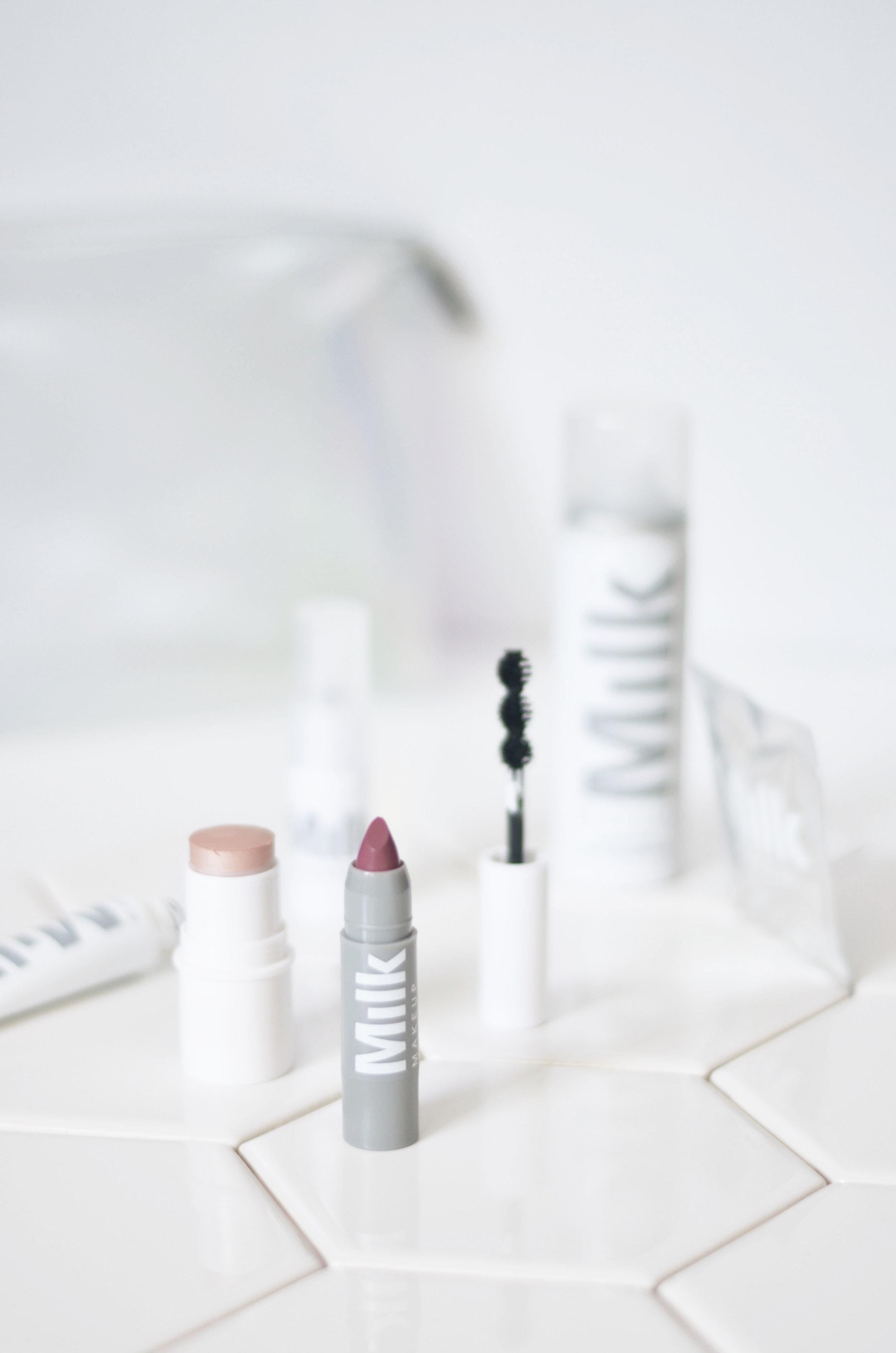 MILK-Makeup-Its-All-A-Blur-3