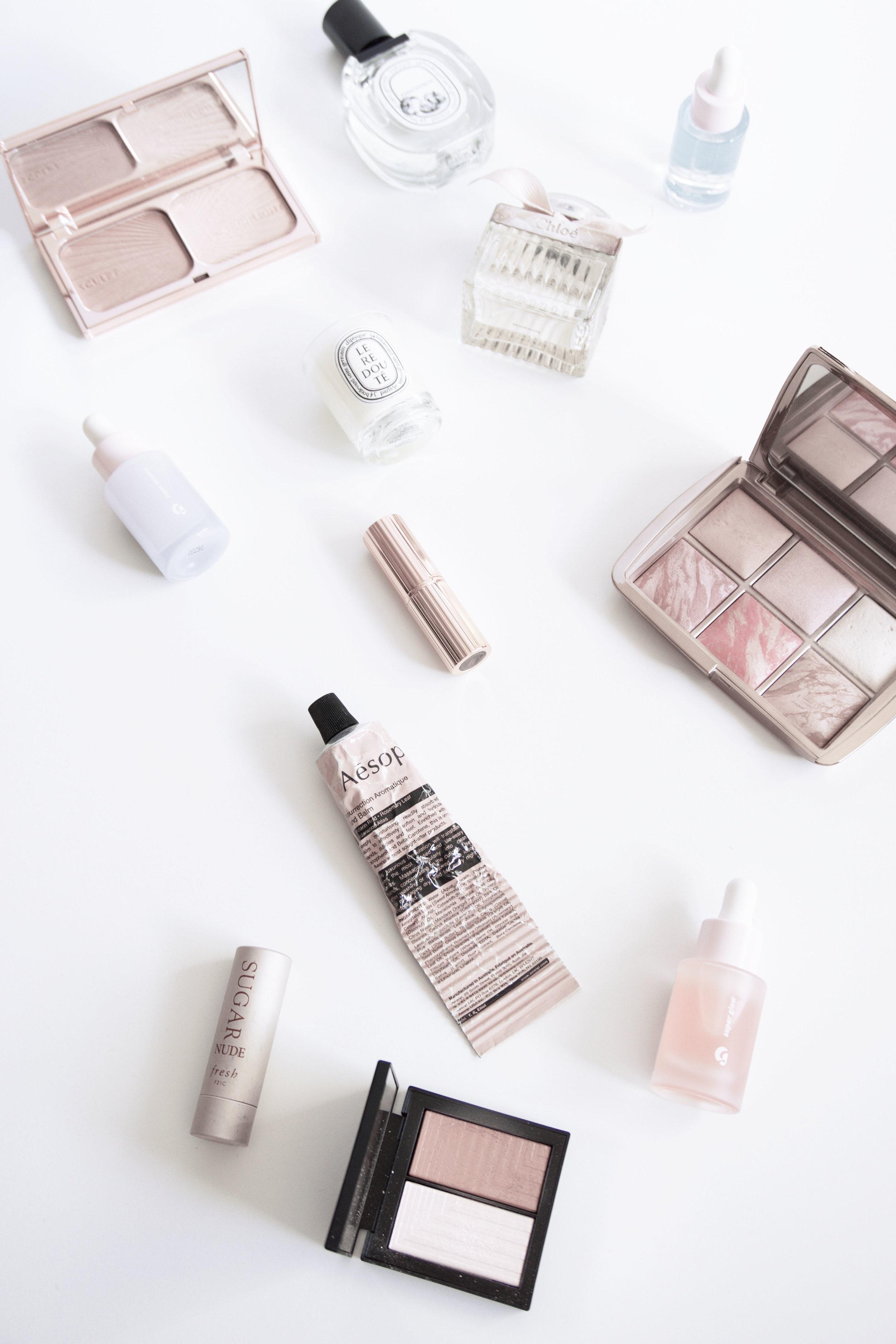 10-Prettiest-Beauty-Products