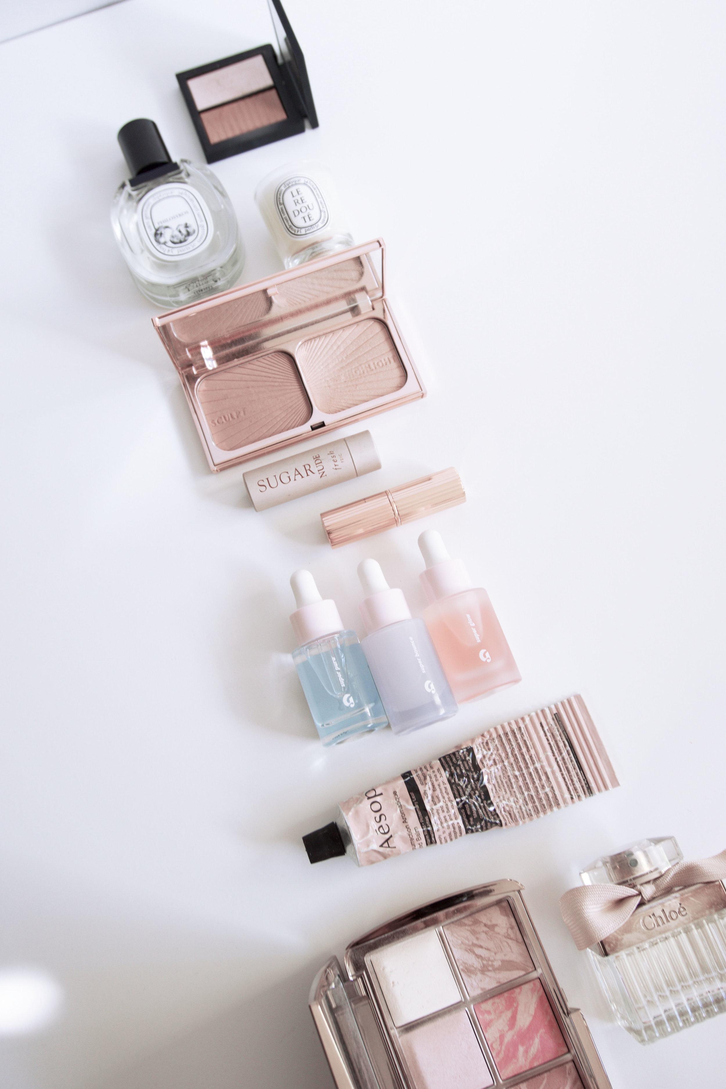 10-Prettiest-Beauty-Products-2