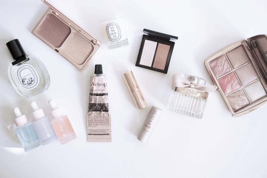 10-Prettiest-Beauty-Products-3