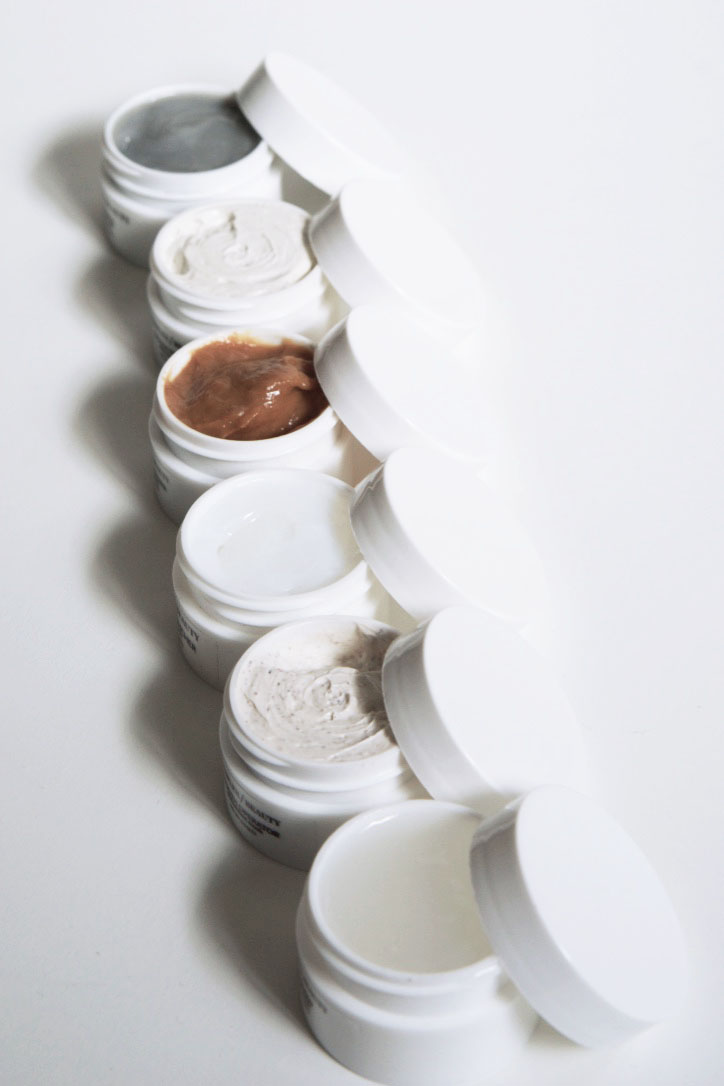Complex-Beauty-Company-Discovery-Kit-Lineup