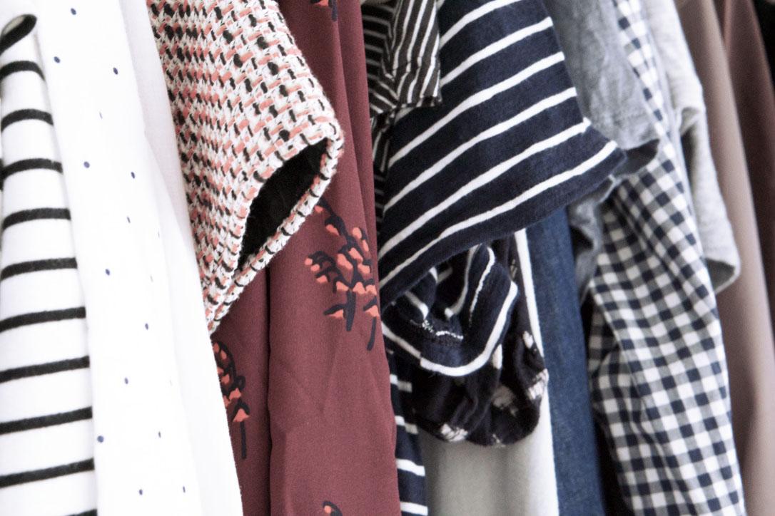 Closet-Clearout-Capsule-Wardrobe-Tops