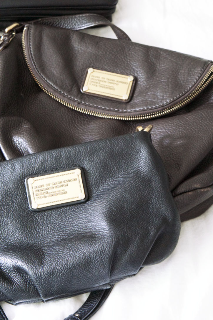Bag-Collection-Marc-By-Marc-Jacobs