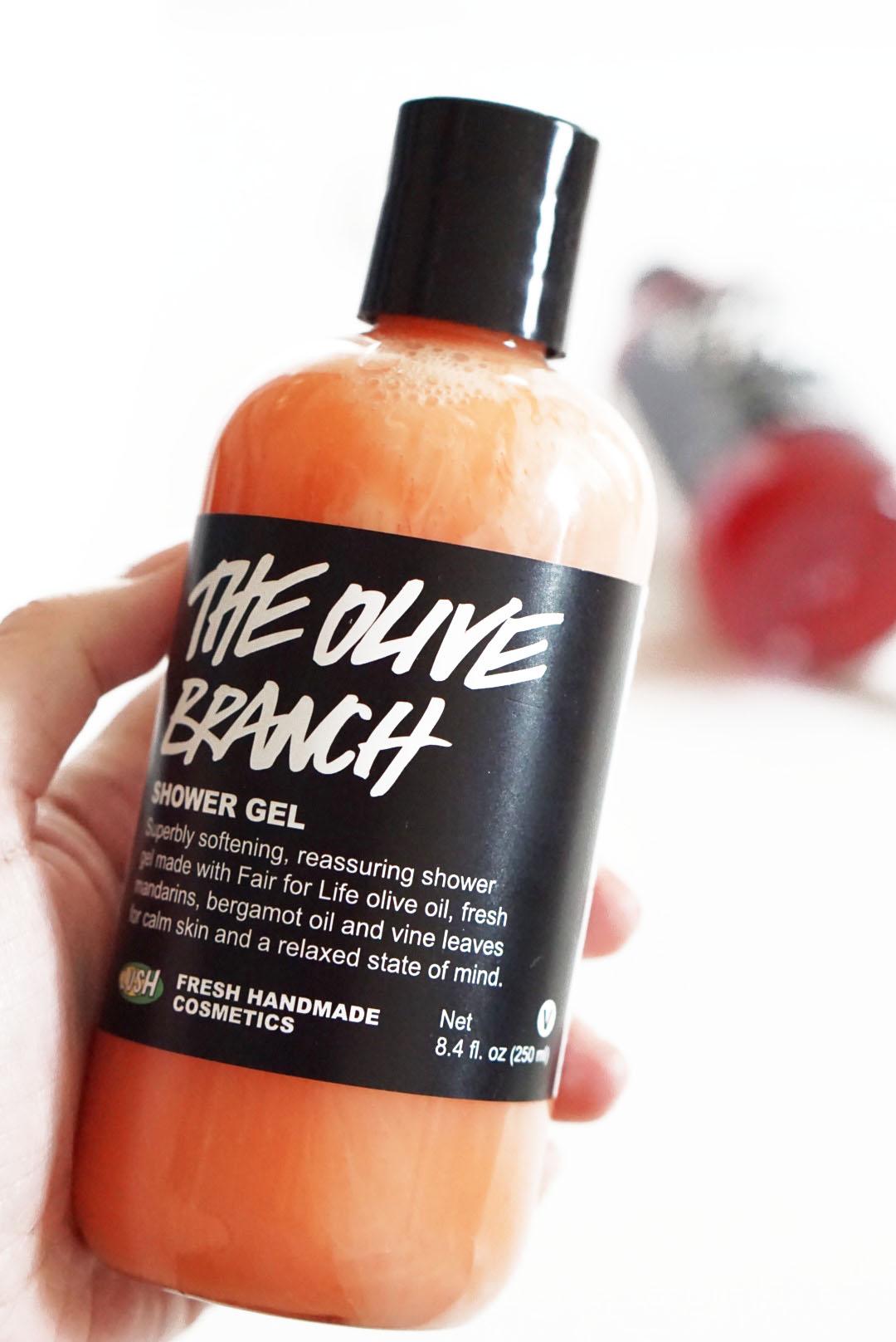 Lush-Cosmetics-Shower-Gel-The-Olive-Branch-Body-Wash