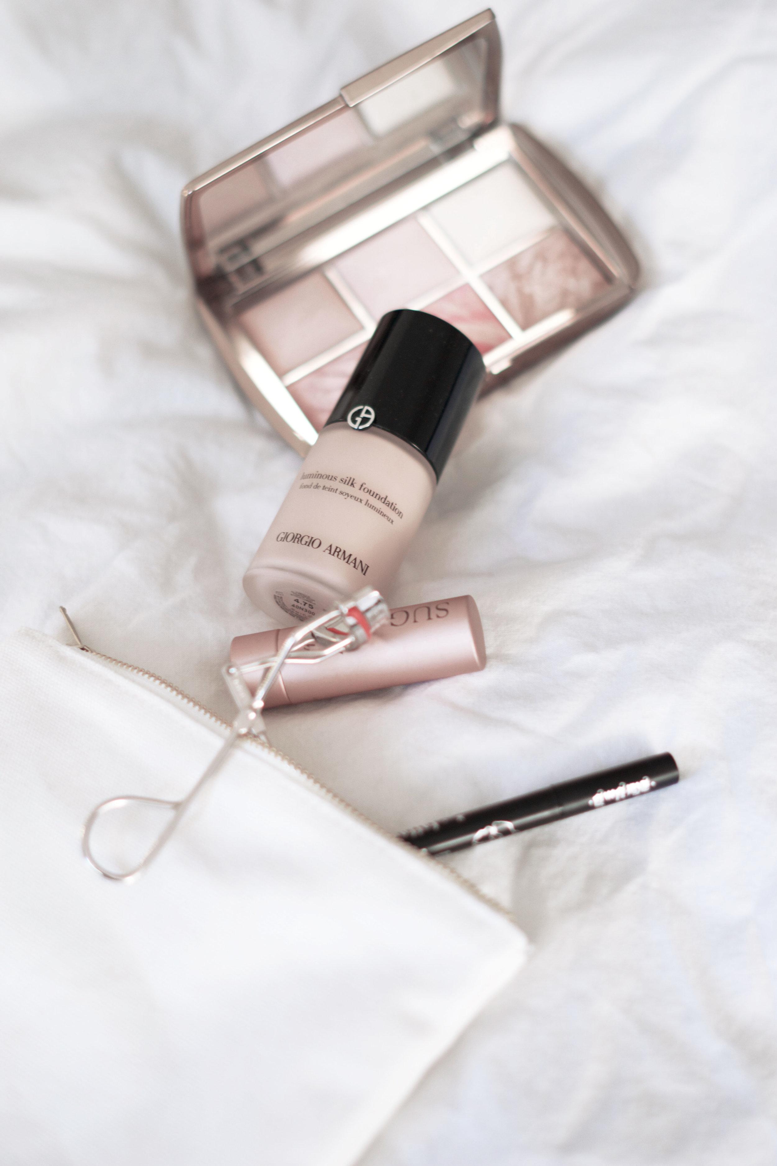 Weekend-Holiday-Getaway-Travel-Makeup-Bag