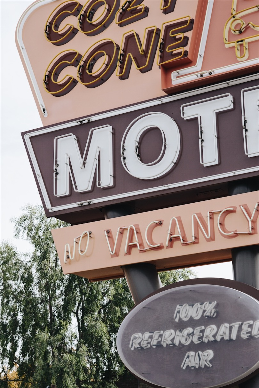 Disneyland-CA-Adventure-Cars-Land-Cozy-Cone