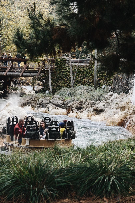 Disneyland-CA-Adventure-Grizzly-Rapids-1