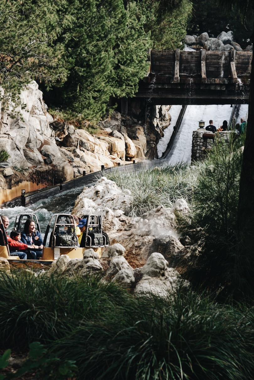 Disneyland-CA-Adventure-Grizzly-Rapids-2