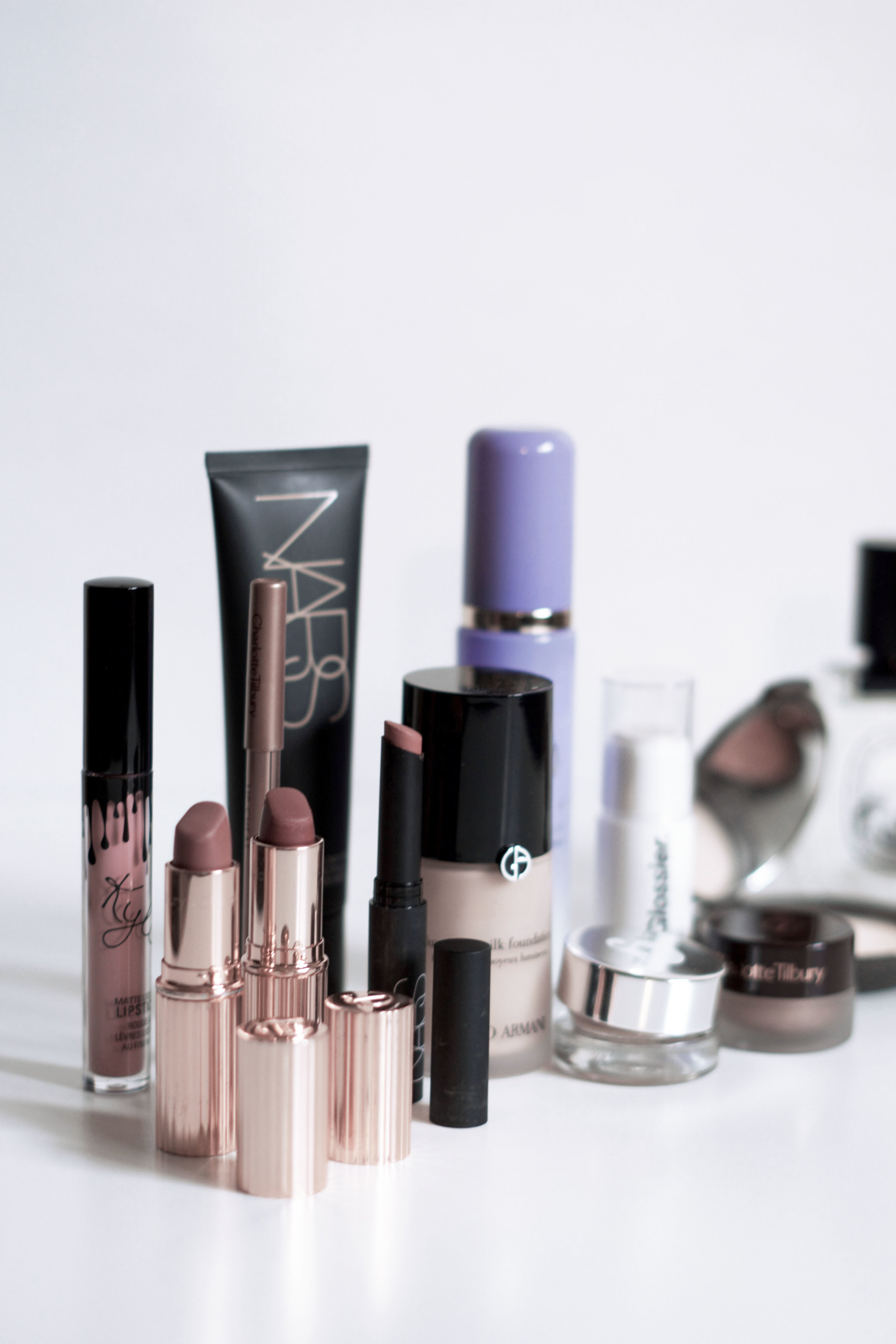 Beauty Discoveries 2016, cindyhyue, beautyblog