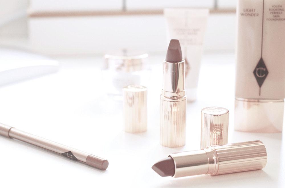 Charlotte-Tilbury-Lipsticks.jpg
