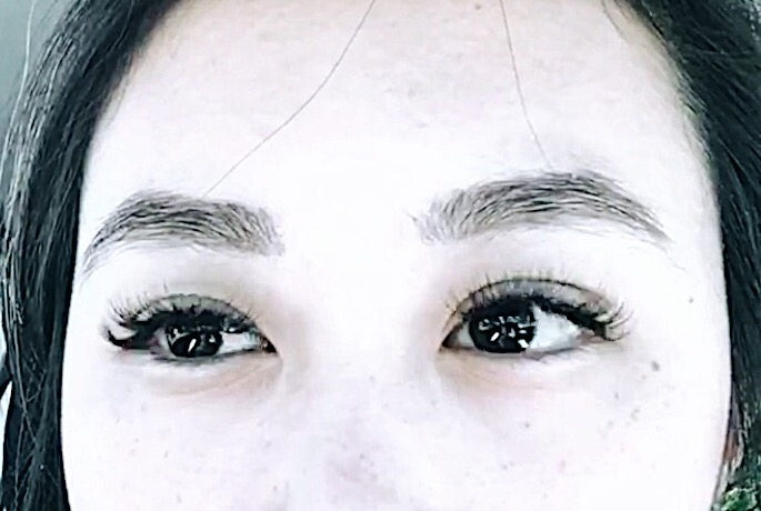 CHY-Eyelash-Extensions-Asian-Fluttery-Lashes