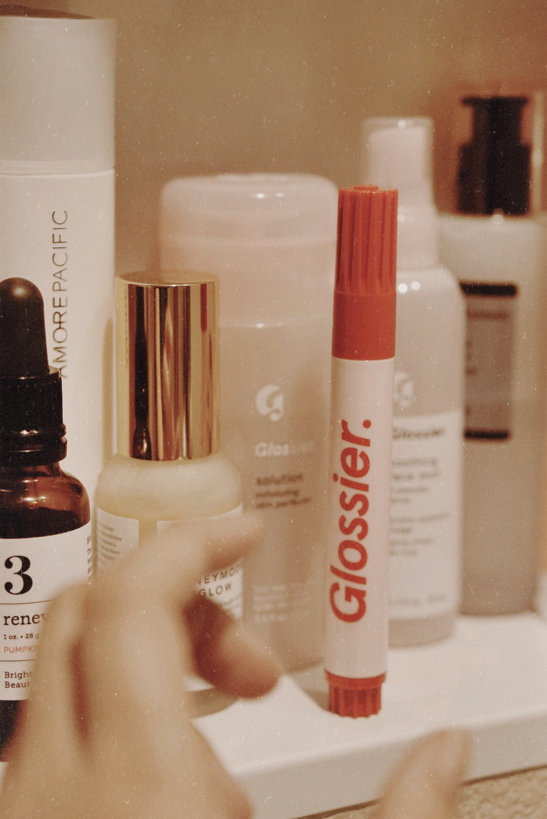 Glossier Zit Stick Review Discount