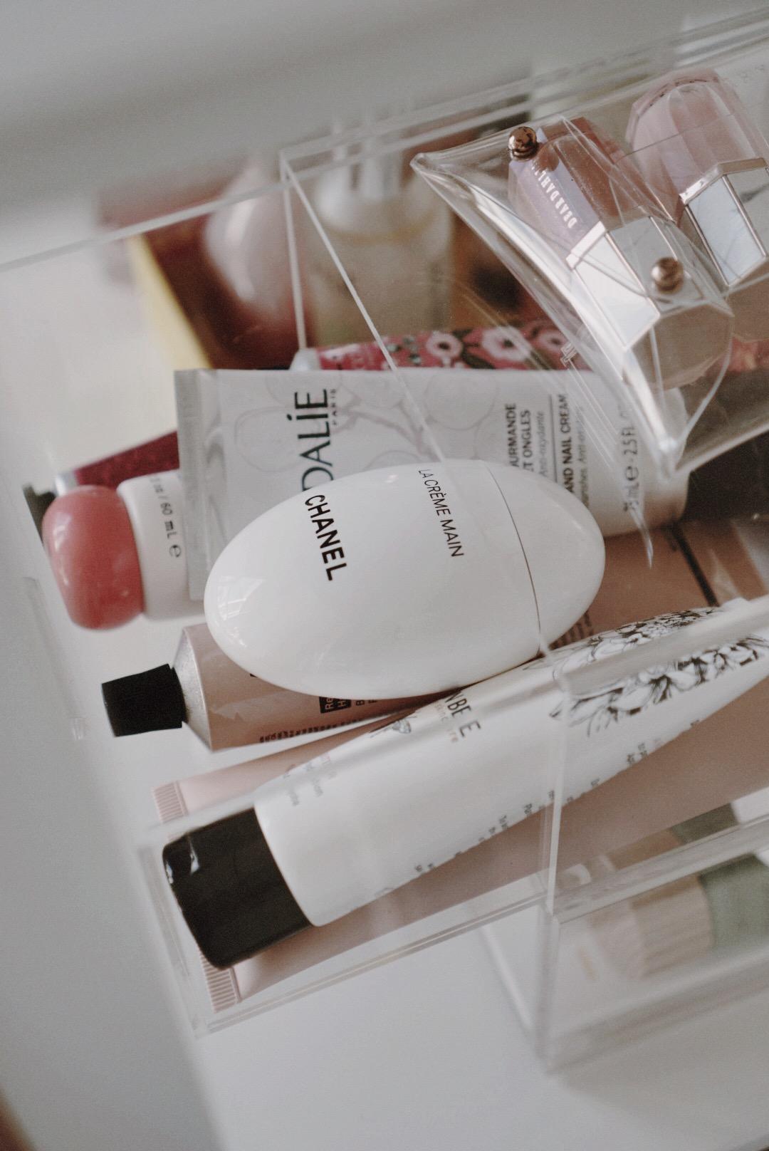 Top Hand Cream Picks.JPG