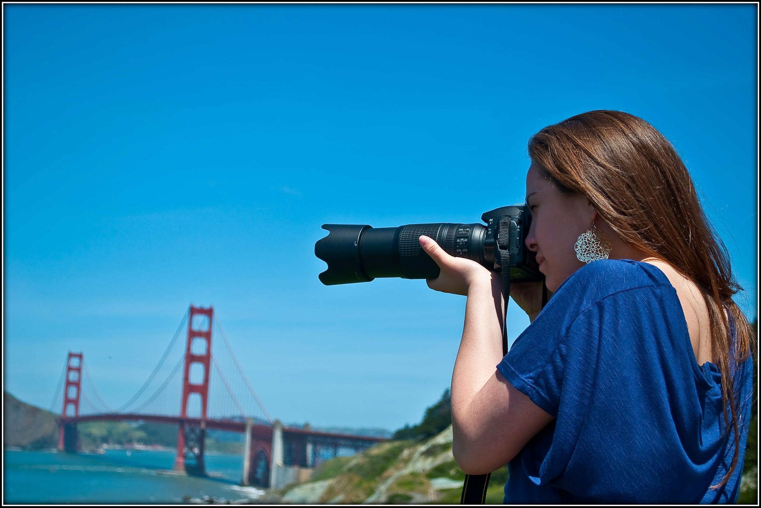 Me Photography.jpg