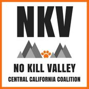 click here to visit the nkv page