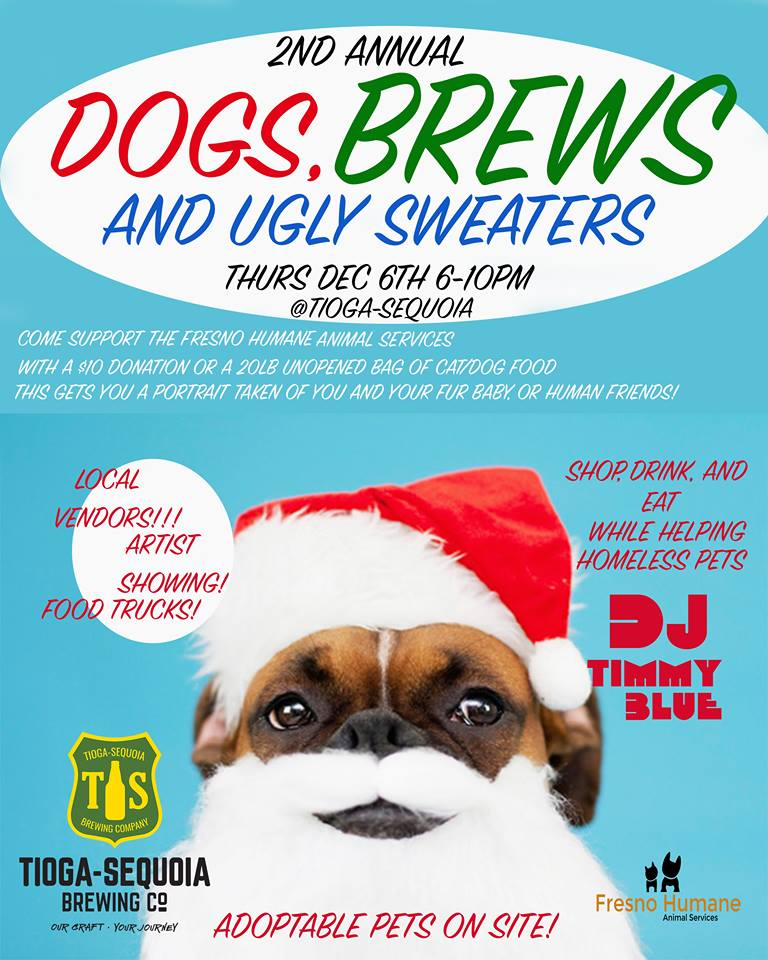 Love your pets? Dress them up or borrow one of ours for a funny photo & support a great cause. All proceeds benefit FHAS!