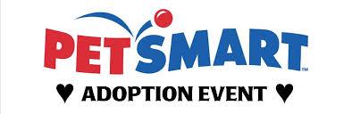 Petsmart Adoption Event.jpg
