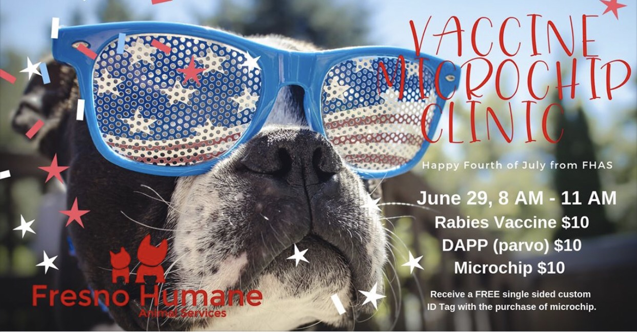 4th of July Microchip clinic.jpg