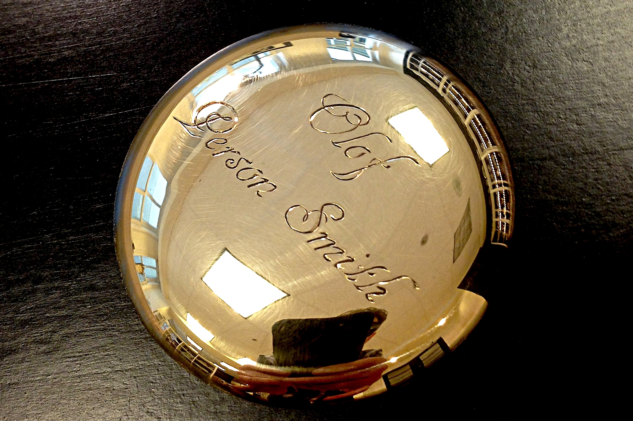 hodinky zlate rucni psani.JPG