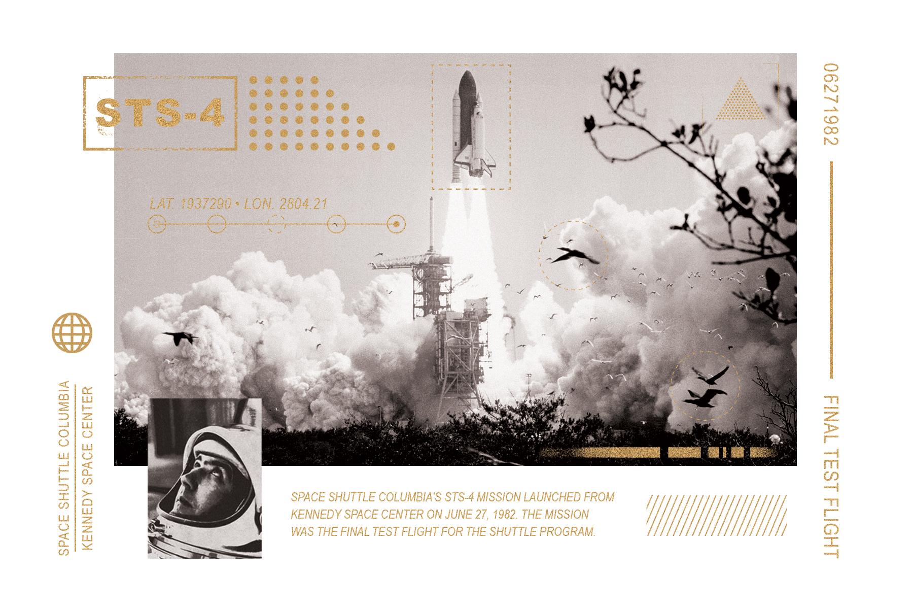 STS-4_v2.jpg