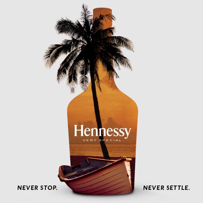 HennessyFB_palmtree.jpg
