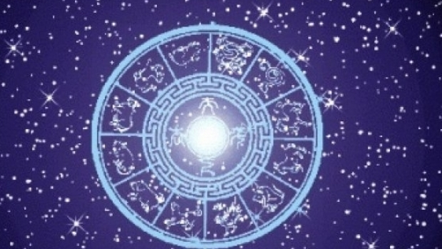Stare deep into the wheel! Feeeel the signs affecting you and your life....