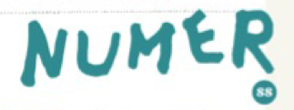 numer.png