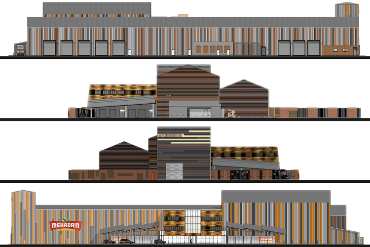 Mehadrin+Corporate+Building_Elevations.png