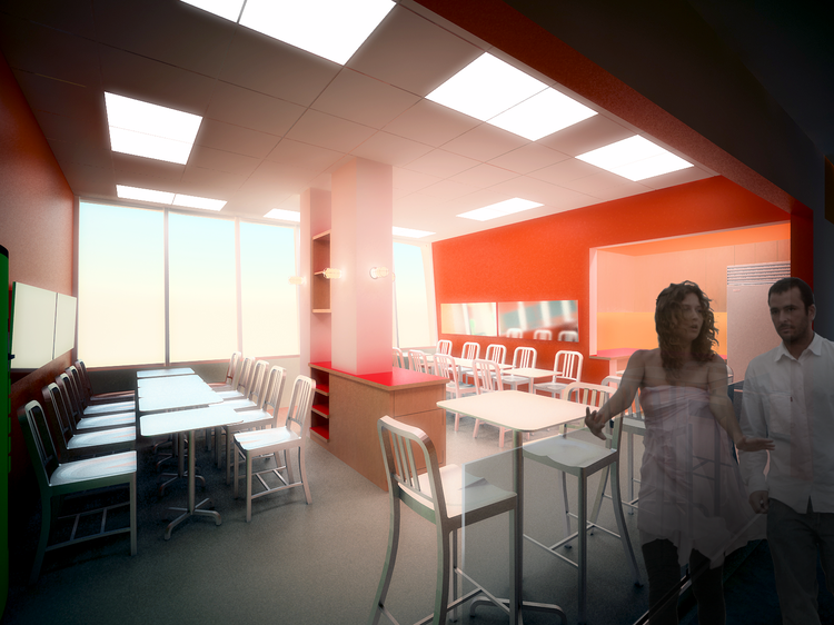 Mehadrin+Corporate+Building_Employee+Lounge.png