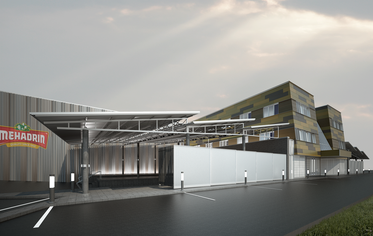 Mehadrin+Corporate+Building_Exterior+View+1.png