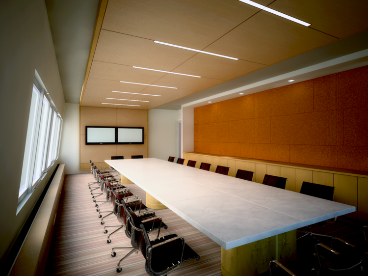 Mehadrin+Corporate+Headquarters_Conference+Room.png