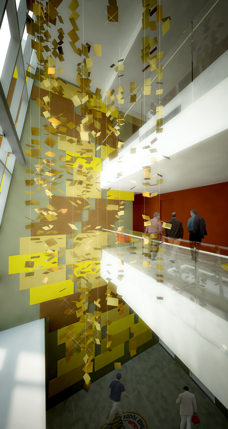 Mehadrin+Corporate+Building_Lobby+Atrium+View.png