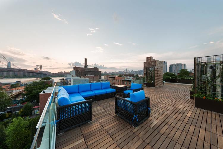 78S+3rd+St_Rooftop+View+1.jpg